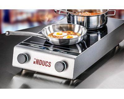 cocinas-inducs