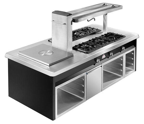 cocina-unique