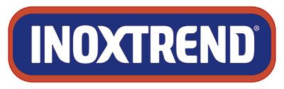 logo_inoxtrend
