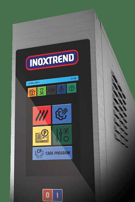 panel_inoxtrend