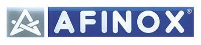 Afinox_logo