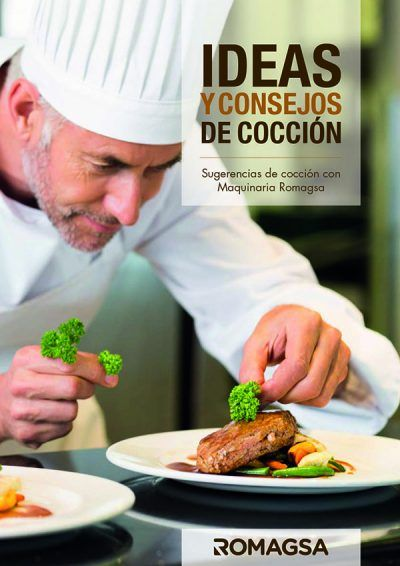 Consejos-Recetas-Romagsa