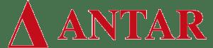 antar_logo