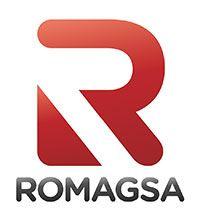 logo_romagsa