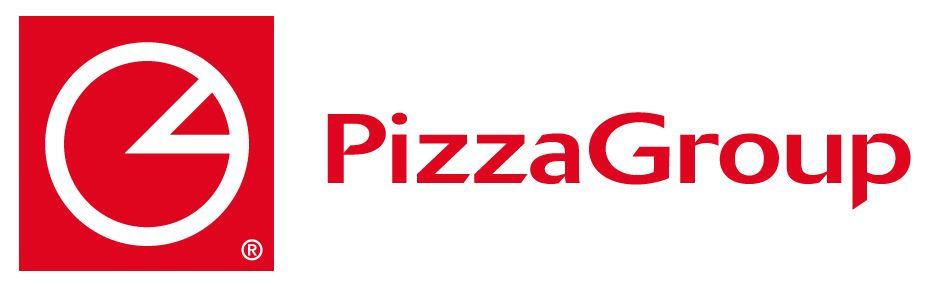 pizzagroup_logo