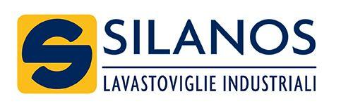silanos_logo