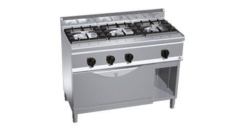 cocina_bertos
