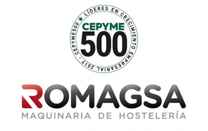 cepyme_romagsa
